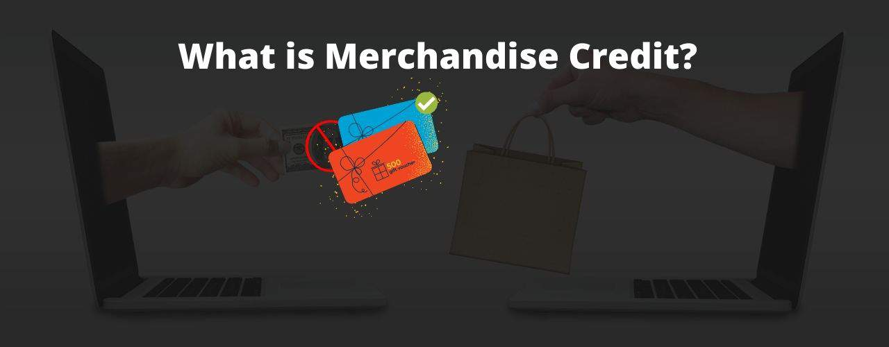 MDSE Credit: What is it and How Do You Use It?