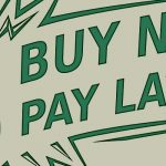 Top Buy Now Pay Later No Credit Check Instant Approval Sites