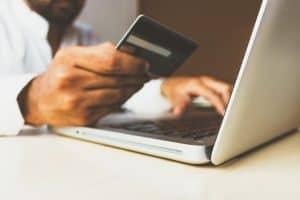 Do hotels accept debit cards?