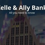 Ally Bank and Zelle: What to Expect & Limits