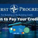 First Progress Login: Three Easy Ways to Pay Your Bill