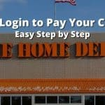 Home Depot Credit Card Login: Where to Sign In to Pay Your Bill and More!