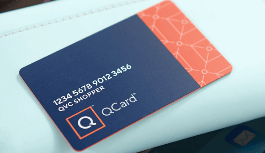 QVC Credit Card Login: Benefits, How to Pay Your Bill, and More - Almvest