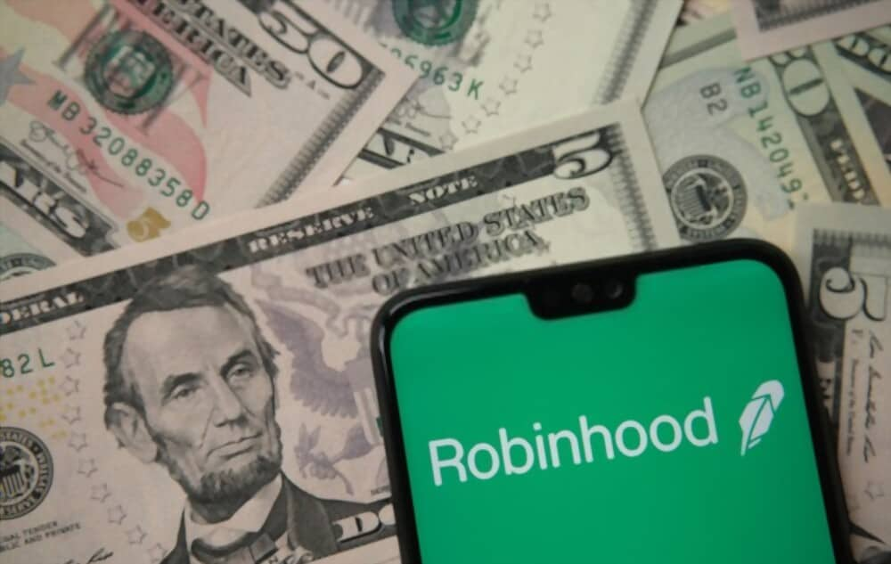 Robinhood Unsettled Funds - 4 Things You Should Know