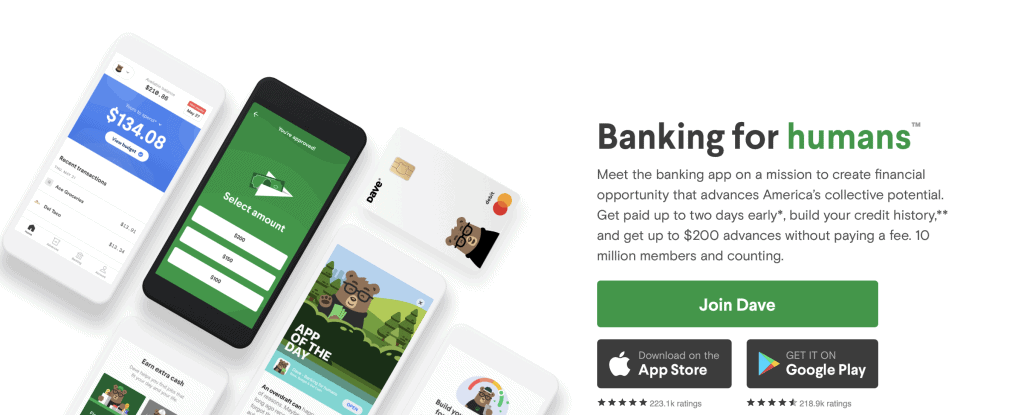Can I Get a Payday Loan with Chime?