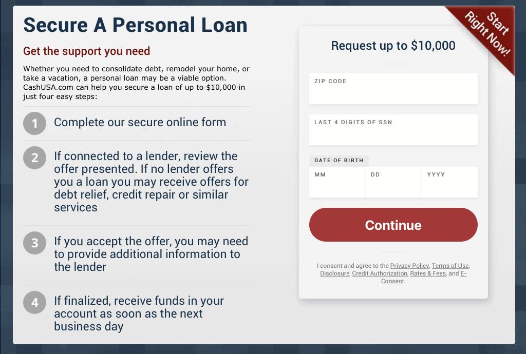 Best Cash Advance Apps for Bad Credit