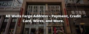 wells-fargo-payment-address