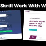 Skrill to Wise: Can You Make a Transfer?
