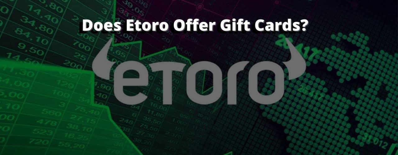 etoro gift card
