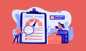credit pull