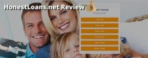 HonestLoans.net review