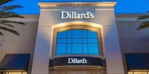 Pay-Dillards-Credit-Card
