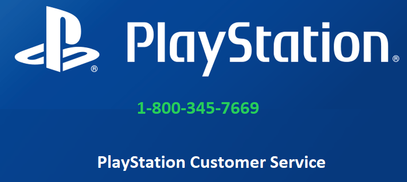 1 (800) 345-7669: Reaching Out to Sony Customer Support – Talk To a Human
