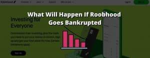 Roobhood bankrupt