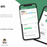 IQ Option Complete Broker Review 2021 - Is it legit or SCAM?