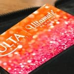 Ulta Credit Card: Benefits, Pay Bill, and How to Login - Read this Before Paying!