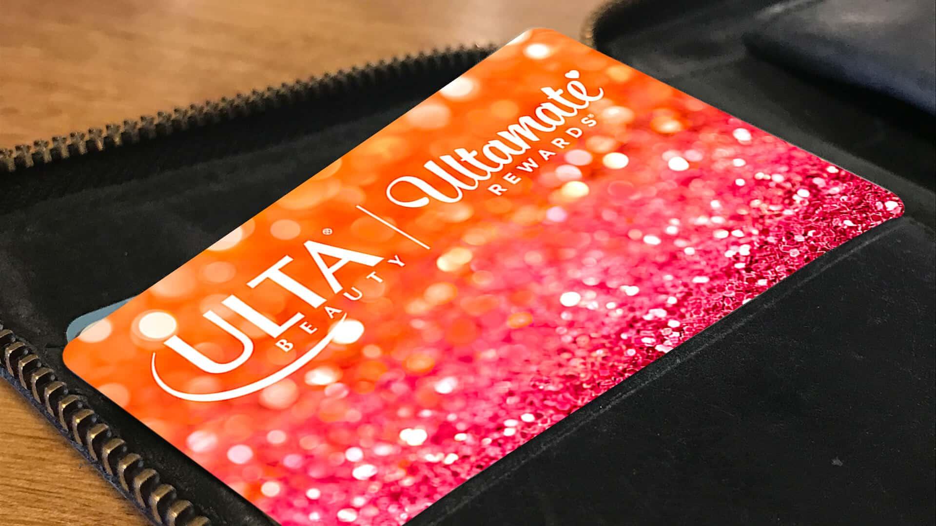 Ulta-Beauty-credit-card
