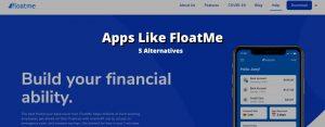 apps like floatme