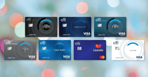 How to Cancel Citibank Credit Card