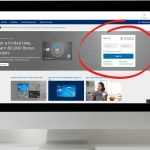 Citi Card Login: How to Pay Your Bill Online