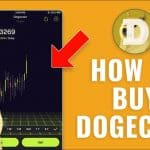 How to Buy Dogecoin on eToro (EASY STEP BY STEP)