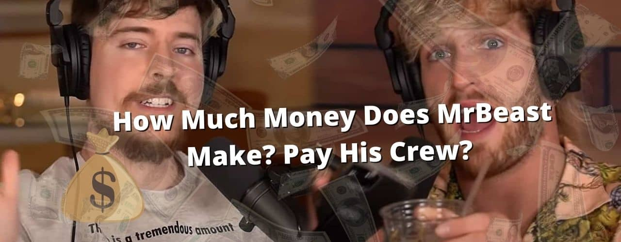 how much money does mrbeast make