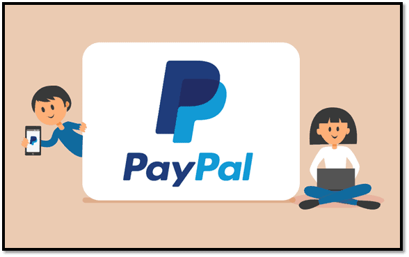 How Do I Speak to a Live Person at PayPal?